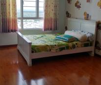 Chuyên cho thuê căn hộ Giai Việt, Quận 8, giá tốt nhất thị trường