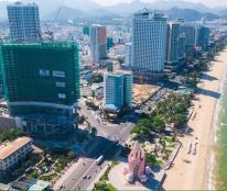 Mở bán chính thức Hyatt Regency Nha Trang – Vị trí KIM CƯƠNG tại thành phố biển, LH 0969.065.098