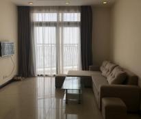 cho thuê căn hộ cao cấp full đồ nội thất cao cấp 2 ngủ 2 vệ sinh tại Royal City  hà nội giá rẻ