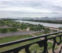 Bảng giá mới nhất dự án Tài Tâm Riverside, Phủ Lý, Hà Nam, các lô đẹp sau buổi mở bán