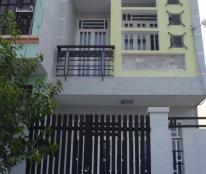 Bán nhà MT Ba Gia, P7, Tân Bình, 44 tỷ