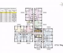 Tặng ngay 120 tr cho 15 khách hàng đầu tiên đặt mua căn hộ tại chung cư Smile Building