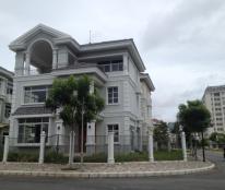 Cần cho thuê biệt thự Mỹ Giang, Quận 7, full nội thất, xem nhà dễ Quận 7, nhà mới đẹp