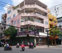 Cho thuê nhà Góc 2MT Số 180-182 Bàu Cát-Đồng Đen, Phường 13, Quận Tân Bình, TP.HCM