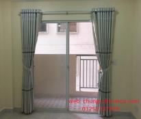 Bán căn hộ chung cư tại Dự án Thanh Bình Plaza, Biên Hòa, Đồng Nai diện tích 65m2 giá 1,4 Tỷ