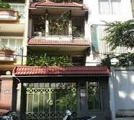 Bán nhà mặt tiền Mạc Đỉnh Chi góc Minh Khai Đakao Q1 72m2 vuông vức, sẵn HĐ thuê 4000$, giá 35 tỷ