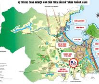 Bán Shophouse Mặt sông Hàn -Marina Complex, Chỉ 11 tỷ/144m2 -Chiết khấu 3% Lh 0971 864 111