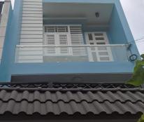 Nóng! Bán nhà mặt tiền Nguyễn Văn Đậu, P11, B.Thạnh, DT đất 115m2, 3 lầu rất đẹp