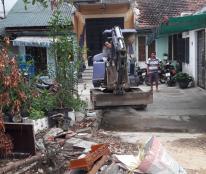 Chính chủ cần bán đất đường Phan Đình Phùng, TP Huế