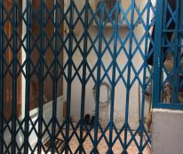 Bán nhà riêng tại đường Trần Xuân Soạn, Phường Tân Hưng, Quận 7, TP. HCM, giá 1.75 tỷ