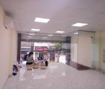 Trống duy nhất sàn văn phòng 50m2 - 15tr tại Tòa Hạng B số 86 Lê Trọng Tấn, Thanh Xuân