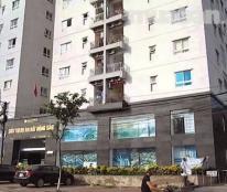 Chính chủ cho thuê CHCC 140m2, tại Nguyễn Ngọc Vũ, Cầu Giấy