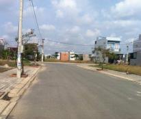 Đất mặt tiền QL50 liền kề cầu Ông Thìn trung tâm vệ tinh Nam Sài Gòn, hiện còn 5 suất ưu đãi