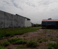 Bán đất 2 mặt nên ấp Bình Tiền 2, xã Đức Hòa Hạ, huyện Đức Hòa giá 1,15 tỷ