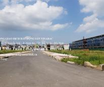 Bán lô góc Khu Bồ Sơn 4 , Võ Cường , Thành phố Bắc Ninh
