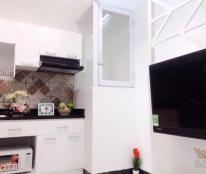 Sỡ hữu căn hộ tại vị trí trung tâm chỉ 500trieu tặng nội thất Lh 01636896982 Ngân
