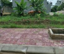 CHính chủ Bán gấp lô đất 100m2 khu vạn cát, P.Tích Sơn, TP Vĩnh Yên, giá 17tr/m2.LH: O972397793
