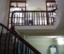 Bán gấp nhà phân lô phố Bằng Liệt, Hoàng Mai, 39/45 m2, 4 tầng, 2.2 tỷ