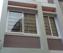 Bán nhà 34m2 xây 4 tầng ngõ 24 phố Phan Đình Giót, quận Hà Đông, nhà đẹp giá bình dân.