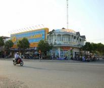 Đất nền sổ đỏ duy nhất tại thị Xã Thuận An, mặt tiền Tỉnh lộ 743