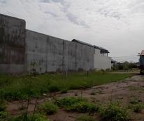 Bán đất tại xã Đức Hòa Đông, huyện Đức Hòa. Sau UBND xã giá 1,2 tỷ