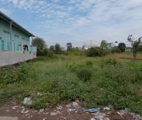 Bán đất tại xã Đức Hòa Đông huyện Đức Hòa diện tích 104 m2 giá 560 triệu