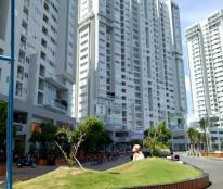 CHÍNH CHỦ sang nhượng căn hộ BIỂN Gateway Vũng Tàu trong làng du lịch Chí Linh, 1tỷ/căn