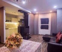 Bán gấp căn hộ Sunrise City khu North, P. Tân Hưng, Quận 7, LH: 0909052673