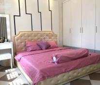 Cho thuê khách sạn 28 phòng đẹp lung linh mặt tiền đường Phạm Thái Bường, 16x20m, đường 14m