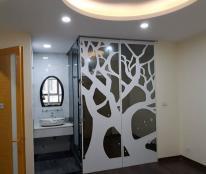 Cho thuê căn hộ chung cư tại Cienco1, đường Lê Văn Lương, Thanh Xuân, Hà Nội