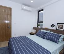 Cơ hội sở hữu căn hộ cao cấp, N08, Giang Biên với giá vô cùng hấp dẫn.chiết khấu lên tới 140tr
