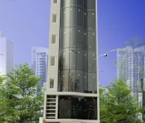 Chính chủ cần bán nhà 245m2, TP. Biên Hòa, ngay trường ĐH Đồng Nai.