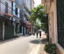 Bán nhà biệt thự, liền kề tại Đường S, Xã Trâu Quỳ, Gia Lâm, Hà Nội diện tích 145m2 giá 10.5 Tỷ