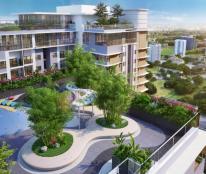 Mở bán đợt đầu căn hộ cao cấp The Zen tại Gamuda Gardens, nhanh tay chọn căn tầng đẹp