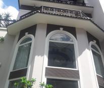 Nhà hót giá xiu rẻ 97m2 giá chỉ 4,5 tỷ .
