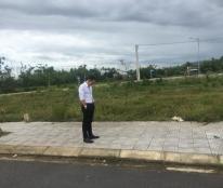 Bán đất tại khu quy hoạch Thủy Dương, Hương Thủy; DT 150 m2, giá 12 tr đ/m2
