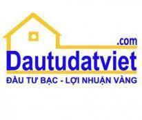 Bán Khách Sạn MT đường Nguyễn Ảnh Thủ, Quận 12. Giá thương lượng.