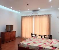 Cho thuê biệt thự tại Vinhomes Riverside, Long Biên, Hà Nội diện tích 180m2 giá 38 Triệu/tháng