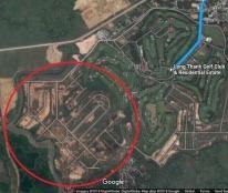 Đất nền, Biệt Thự Sân Golf Long Thành chỉ từ 13tr/ m2 – LH : 0906 67 39 67