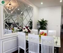 Eco City Việt Hưng – Không gian sống đẳng cấp quốc tế- Nhận nhà ở ngay