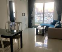 Cho thuê căn hộ Florita khu Him Lam Q7, 2PN, 2WC, full nội thất chỉ 17 tr/tháng, LH: 0906673967