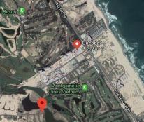 Dự án cực hót nam đà nẵng, view sông cổ cò và coco bay,lh: 0907.010.936