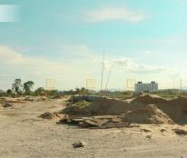 KĐT mới - kiến tạo cuộc sống chỉ từ 630 tr/nền nằm cạnh KCN Điện Nam- Điện Ngọc