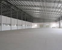 Cần bán gấp nhà xưởng 988m2 tại xã Phạm Văn Hai, Bình Chánh, TP Hồ Chí Minh, chỉ 8,9 tỷ