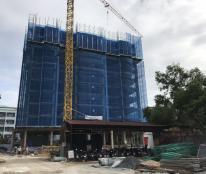 Bán căn hộ chung cư tại Dự án Chung cư Đông Hưng, Quận 12, Hồ Chí Minh diện tích 102m2 giá 23 Triệu
