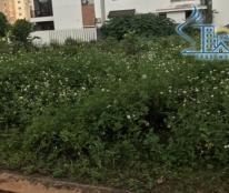 Bán đất tc hẻm cấp 1 đường Nguyễn Hữu Thấu, BMT 5×40 giá 1.35 tỷ