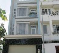 Bán nhà MT đường Yersin, P Nguyễn Thái Bình, Q1, DT: 4,3 x 22m, giá 36 tỷ