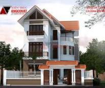 Bán nhà 2 mặt tiền góc số 01 Lý Văn Phức, Q1, nhà 1 trệt 3 lầu, DT 349m2, giá: 54 tỷ. 0903686369
