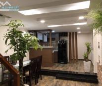 Bán nhà mặt phố Thích Quảng Đức 105m2 giá chỉ 10,5 tỷ