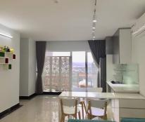 Sang nhượng GẤP căn hộ BIỂN Gateway DIC Vũng Tàu, giá 1 tỷ/căn, 0938.208.627